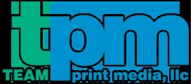 Team Print Media LLC
